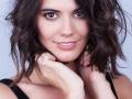 María Araujo (3)