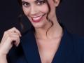 María Araujo (5)