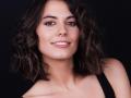 María Araujo (8)