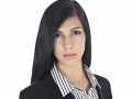 Noelia Gómez 11
