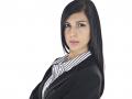 Noelia Gómez 12