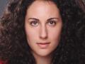 Rebeca Alemañy 3