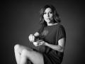 Sofia Monreal_9172