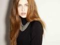 Chloe Wallace 8