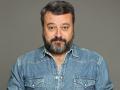 2019-Javier-Perdiguero,-Moises-Fernandez-Acosta,-#moifernandez-00