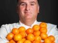 José Andrés Naranjas