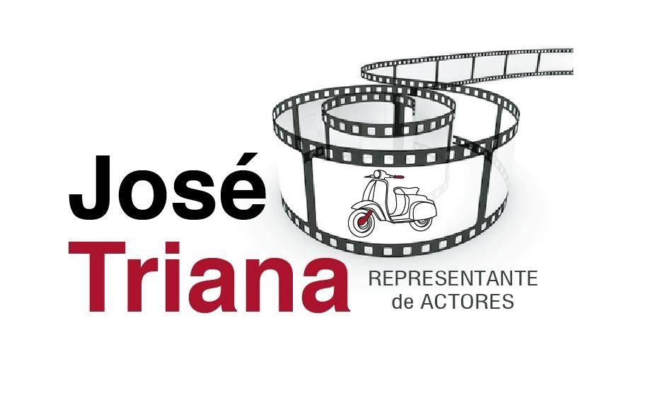 Jose Triana